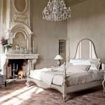 Baroque-Medieval-Bedroom-Design-Ideas8
