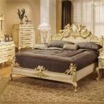 barocco-bedroom-santa-maria-b