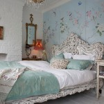 cama barroca
