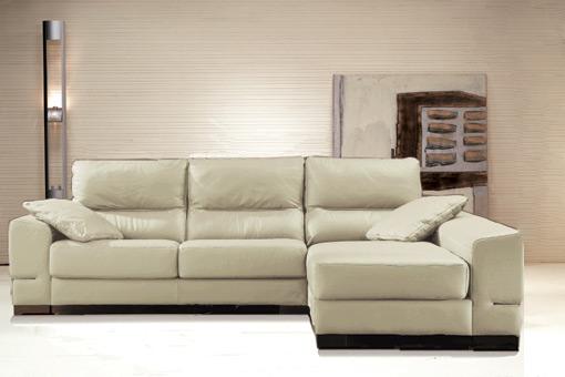 tips para comprar un sof para saln