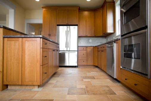 mejores pisos para hogar