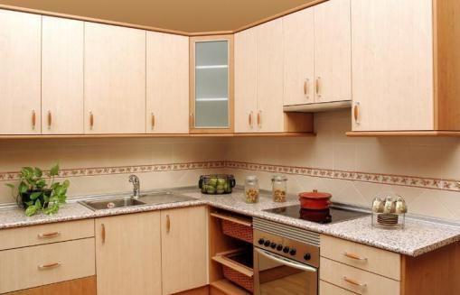 de Diseños Para Cocinas