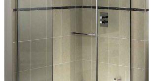 El plato de ducha y sus ventajas