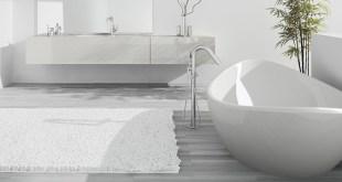 Baño Diseño, los mejores complementos y accesorios para tu baño