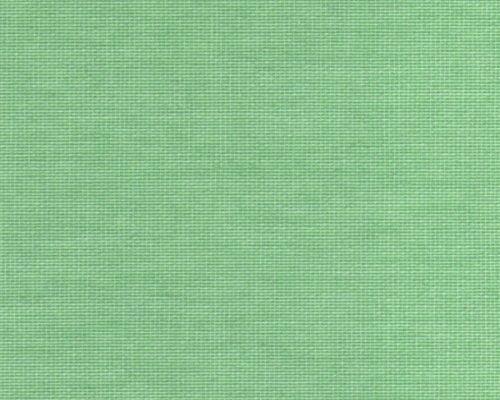 Textiles de loneta