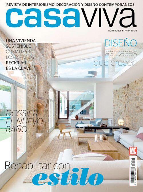 sofa modernos 2017 enveloppe pris revistas de interiores en españa | decoracion