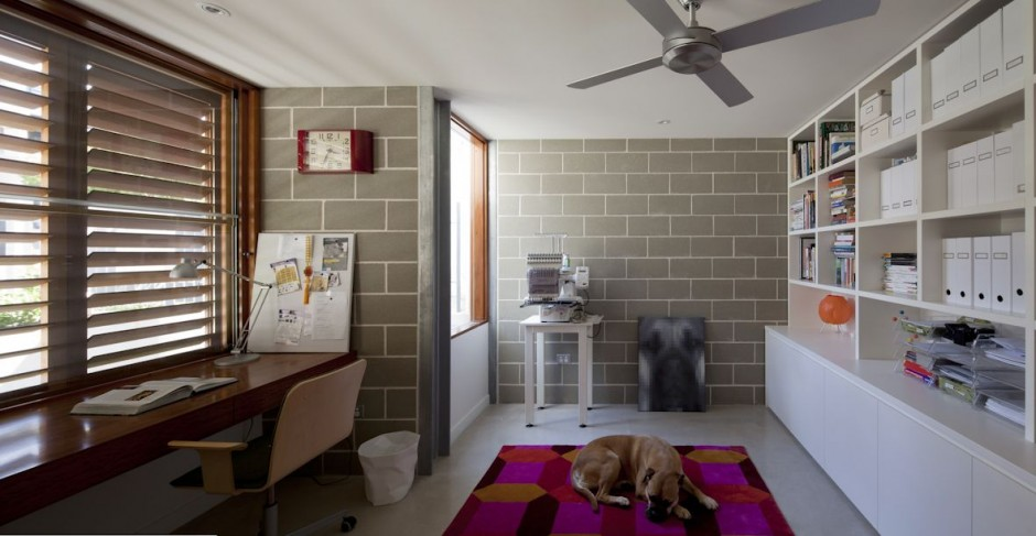 Diseo sencillo y decoracin minimalista de interiores  Decoracion de Interiores