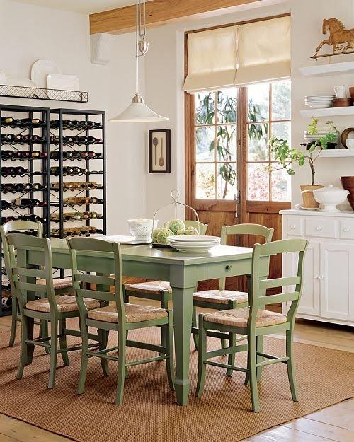 Decorar cuartos con manualidades Biombo decoraci