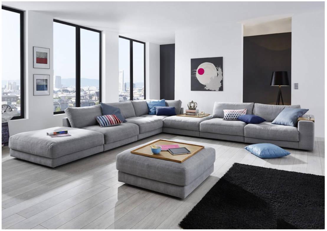 sofa modernos 2017 types of sets images sillones para salas decoracion de interiores