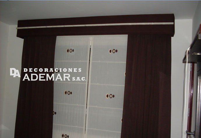 cortinas cortinas modernascortinas para salacortinas