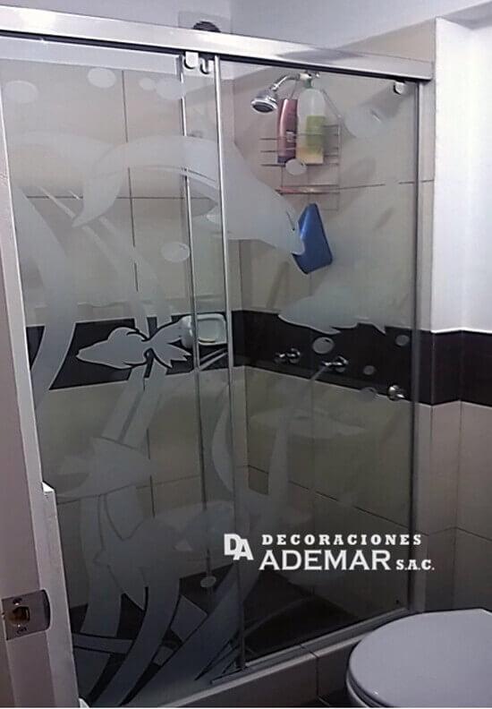 puertas de duchas perupuertas de tinaspuertas para