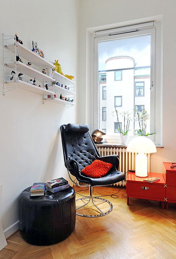 Home Bar Decoration Ideas