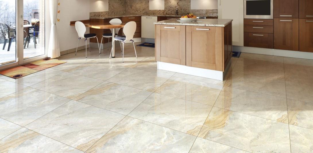 Azulejos para piso  mantenimiento de azulejos para piso