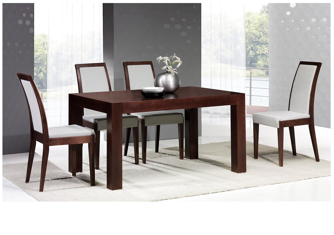 Sillas de comedor  decorar con sillas de comedor  Ideas