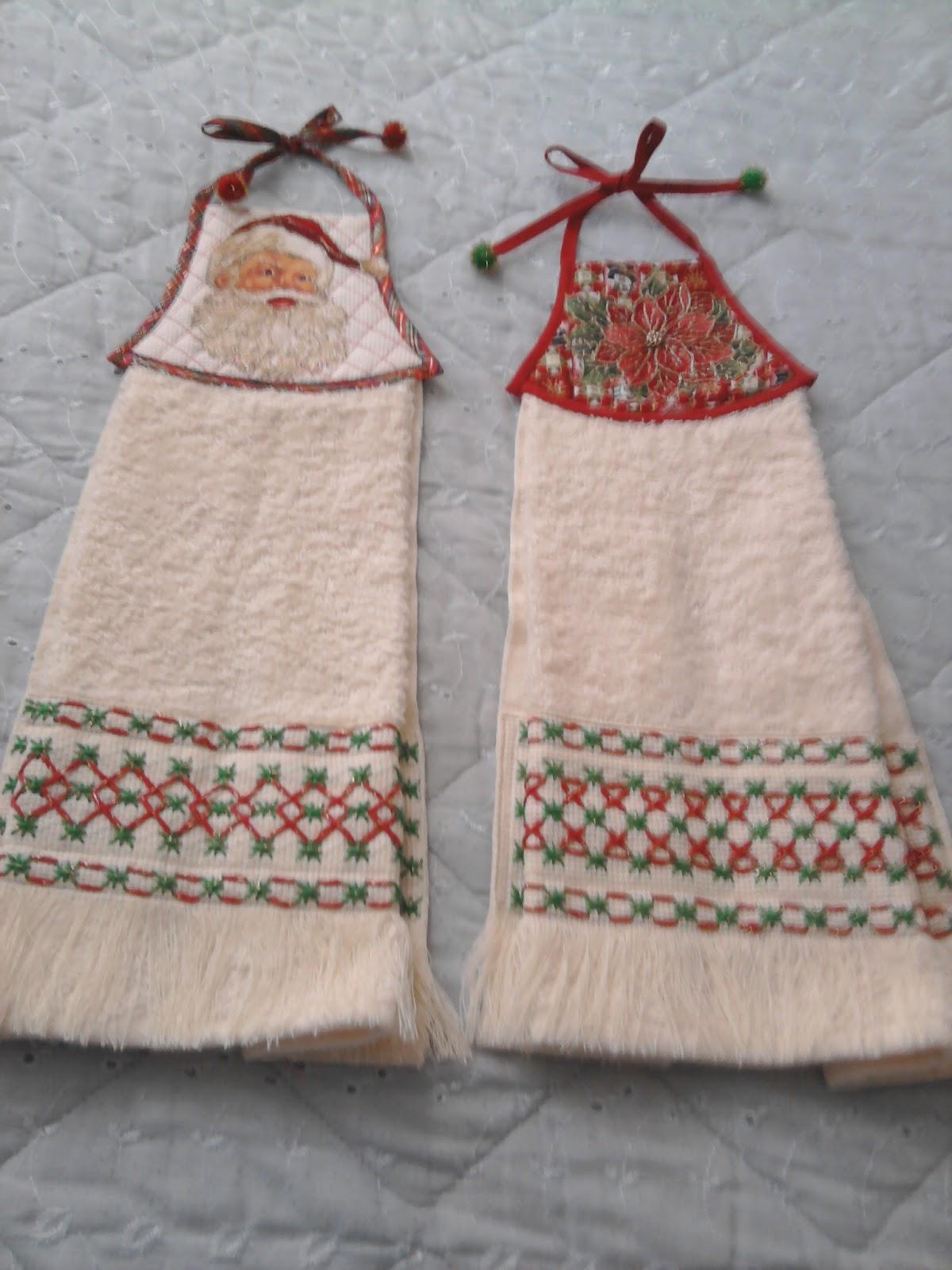 Toallas de cocina  Ideas de toallas de cocina