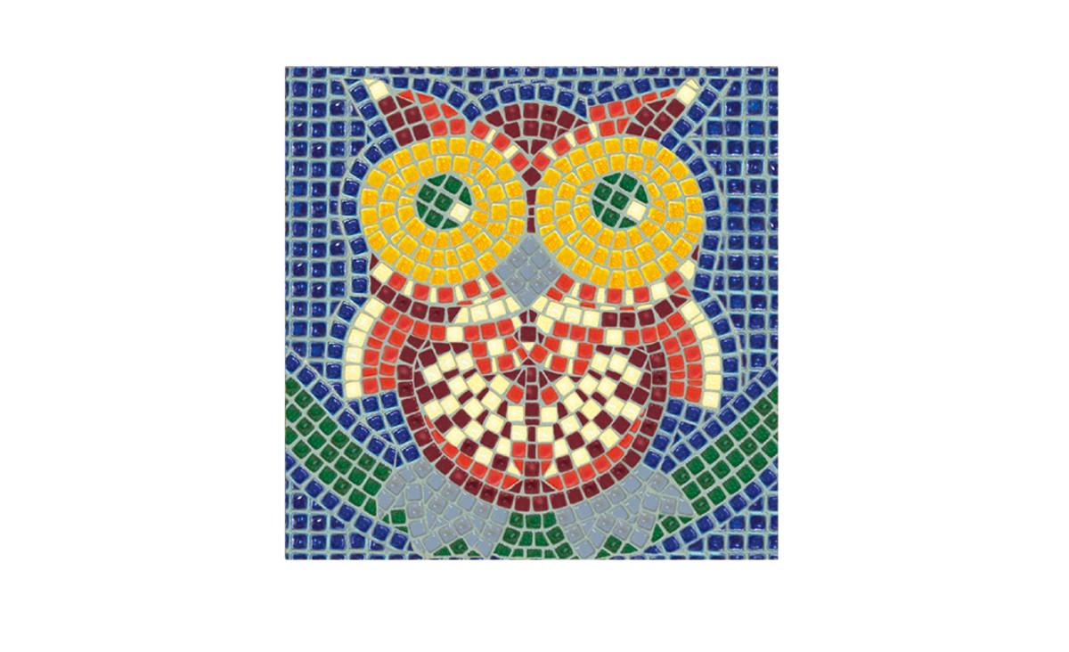 Mosaicos  Mosaicos hidrulicos  Cmo hacerlo DIY