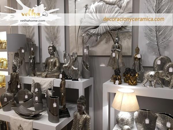 tendencias en decoracion 2017 intergift