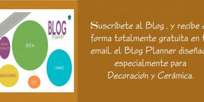 regalo-blog-planner
