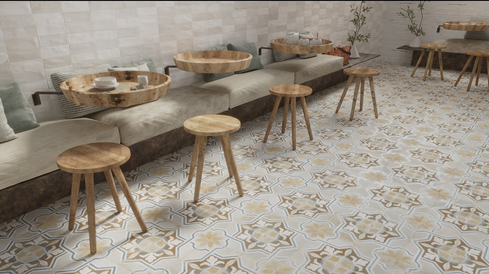 tendencias ceramicas 2021