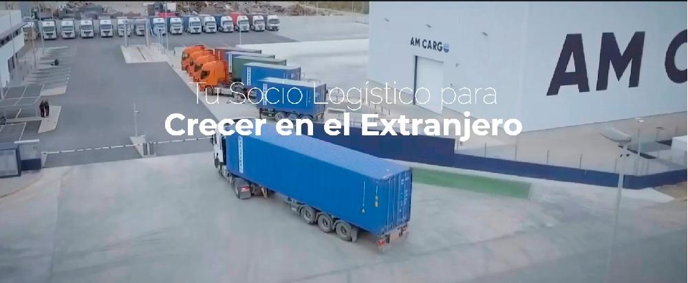 am-cargo