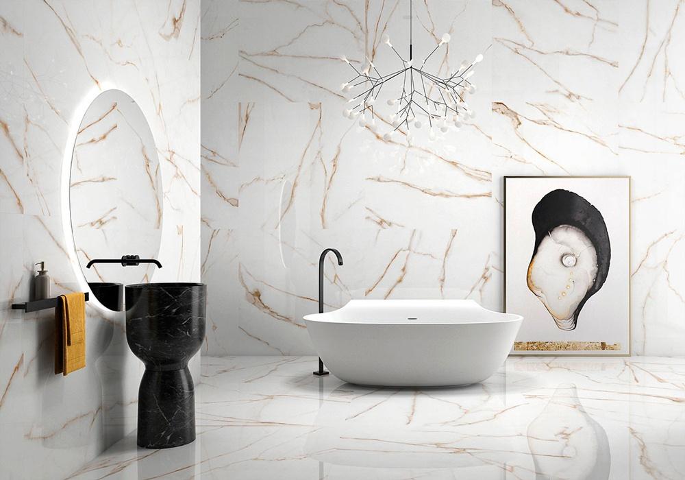 brera azulejos marmoles