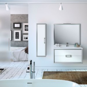 decor-tirador-100 visobath mueble de baño