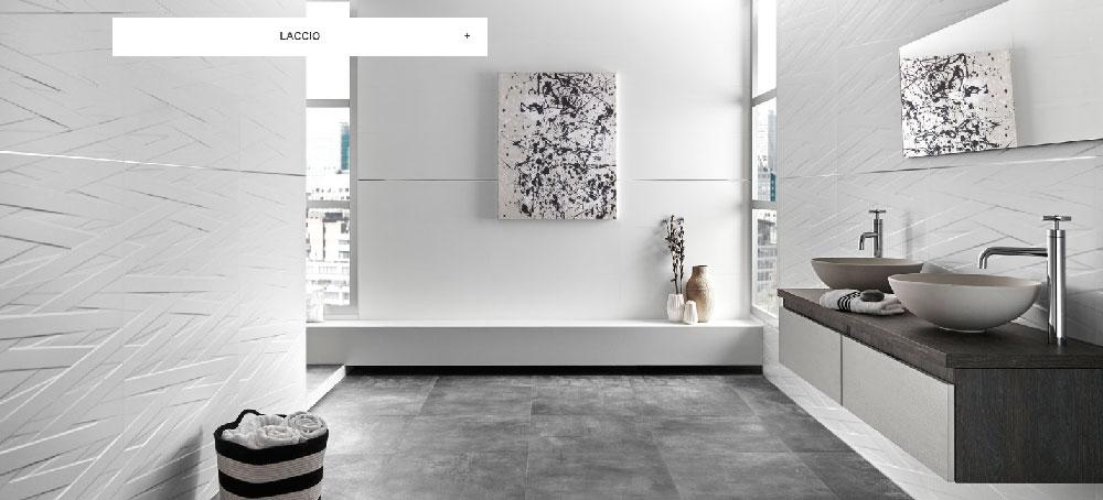 laccio sharl azulejos modernos peronda