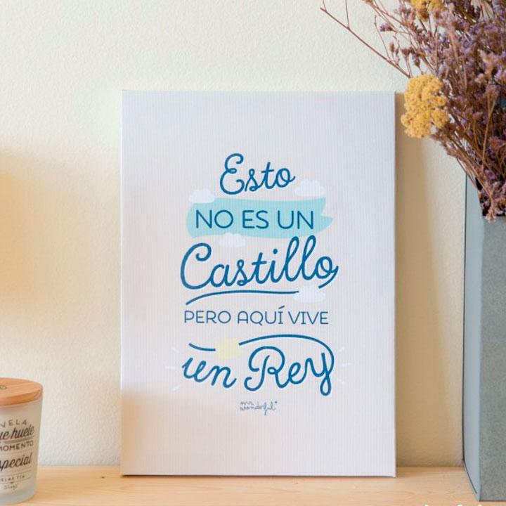 Azulejos con frases bonitas estilo mr wonderful - Como se pone azulejo ...