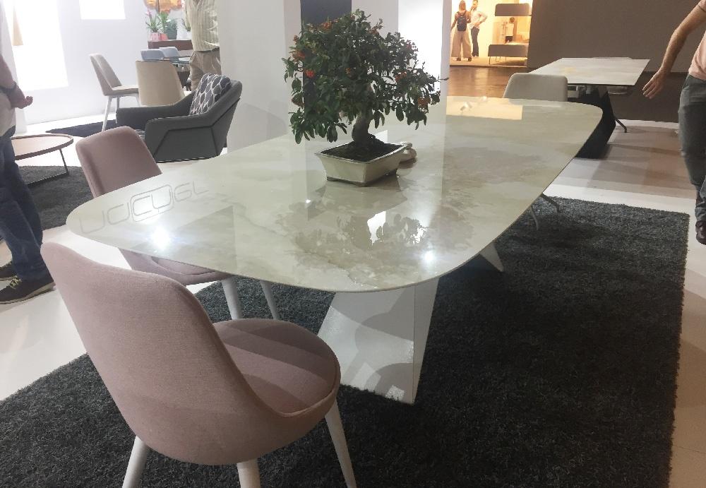 mesa ceramica azulejos mesas rusticas con sillas de boga en habita mueble valencia