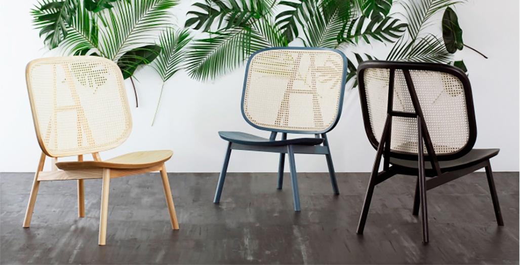 muebles-cannage-de-rejilla-4