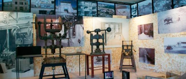 museo-maquinas-azulejo onda