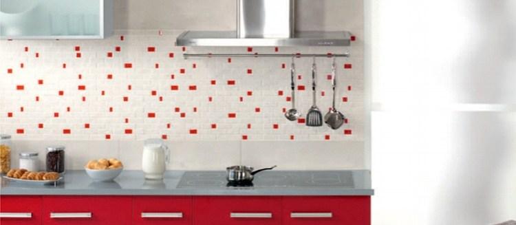azulejos para decoracion