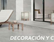 REVISTA DECORACION Y CERAMICA