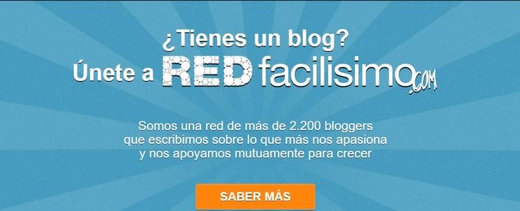 red-facilisimo-750x305