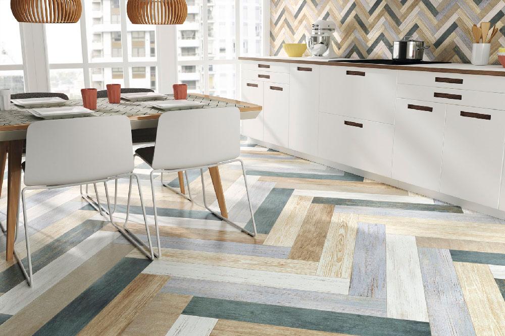 azulejos ape ceramicas jaipur madera