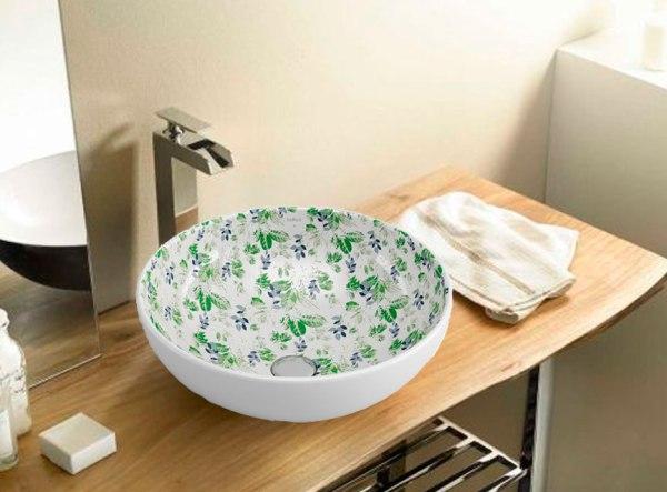 sicilia-amazona-bathco lavabo muebles de baño