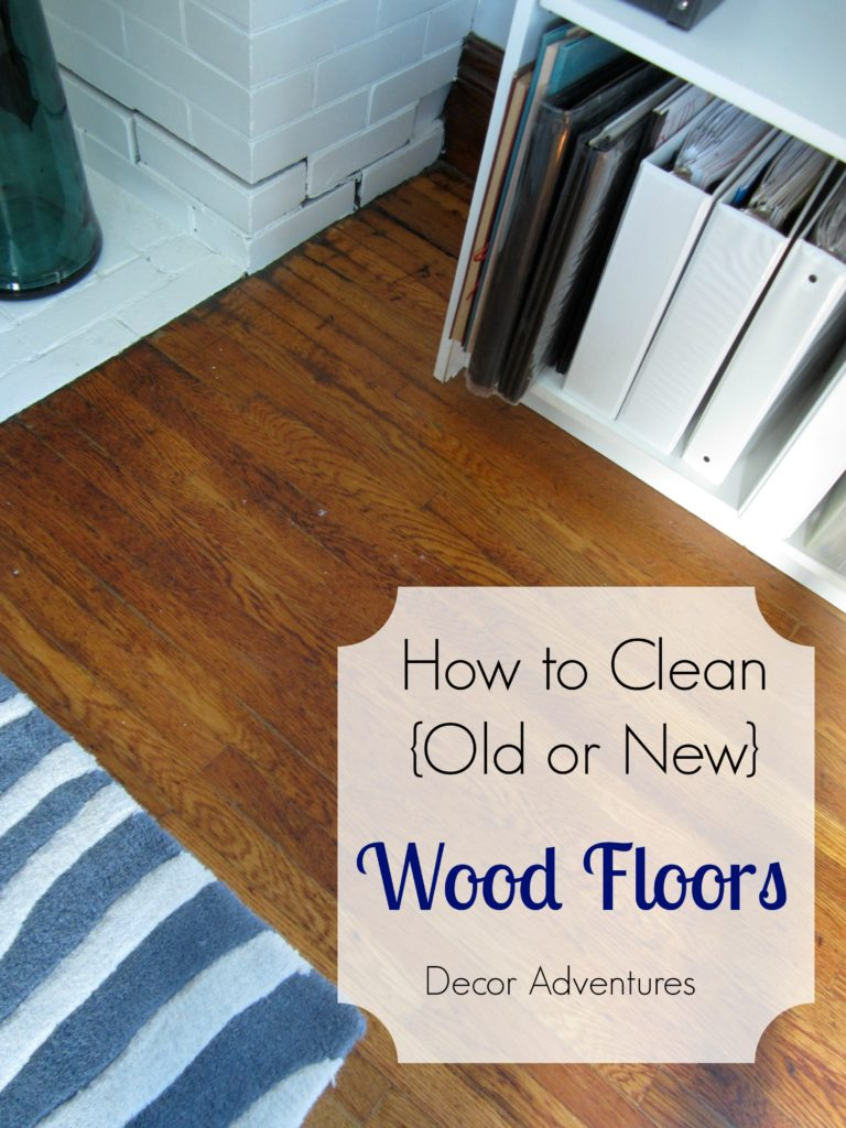 Wood Floor Care How to Wash Wood Floors Hard Wood Floor Care