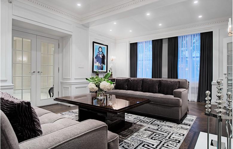 The Best Decorators And Interior Designers Miami Décor Aid