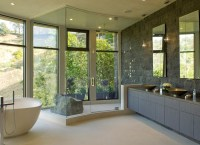 Los Angeles Interior Designers and Decorators: Best 15 ...