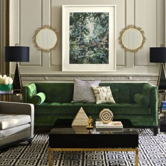 Images Interior Design Ideas Living Room Sofa For Small Rooms 20 Home Trends 2019 Decor Aid Colors