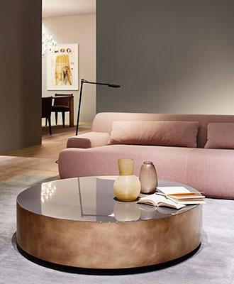 millennial pink design trends