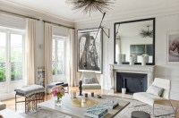 French Chic Decorating Tips To Inspire You | Dcor Aid