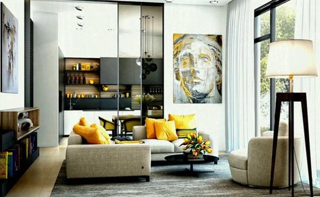 16 Small Home Interior Designer Hacks In 2019 To Design A