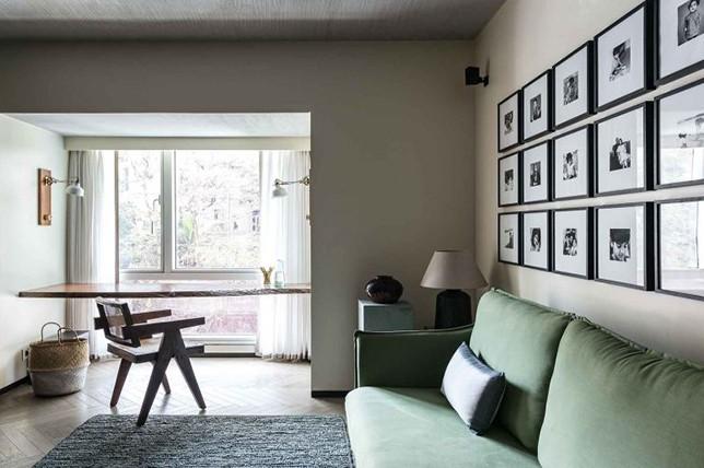 16 small home interior