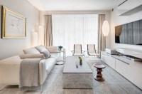 8 Luxurious Living Room Interior Design Ideas For ...