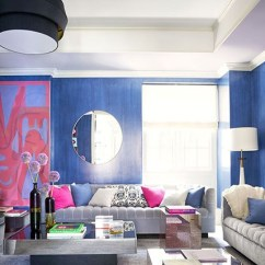 Interior Living Room Paint Ideas Ikea Decor 9 Best To Try Now Aid Bright