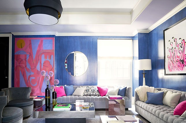 paint options for living room apartment designs 9 best ideas to try now decor aid bright