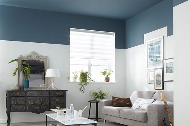 living room paint 2019