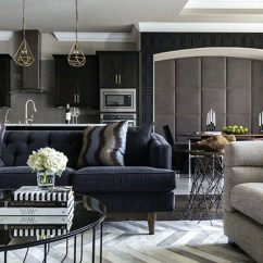 Paint For A Living Room Cupboard Designs 9 Best Ideas To Try Now Decor Aid Dark