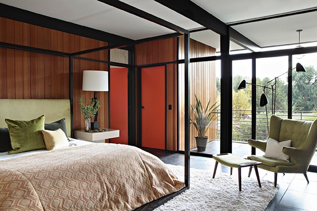 Mid Century Modern Design Defined: How To Master It ...